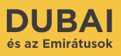Dubai és az Emirátusok