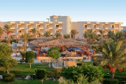 Hilton Fujairah Resort *****
