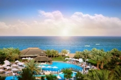 Fujairah Rotana Resort & Spa *****